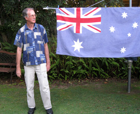 Melvyn_with_flag